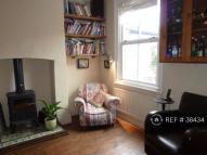 2 bed Terraced property to rent in Mill St, Norton On Tees...