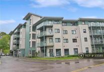 Flat to rent in Rollason Way, Brentwood...