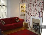 Baldridgeburn Flat to rent