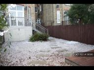 2 bedroom Flat to rent in Coniston Road, London...