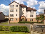 2 bedroom Flat in Craigmarloch...