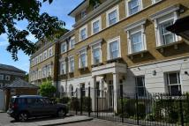 Flat in Brockley, London, SE4