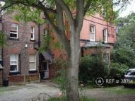 1 bed Flat in New Beech Road...