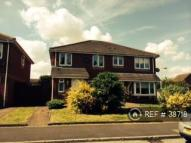 3 bedroom semi detached property in Weates Close, Widnes, WA8