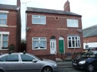 semi detached home to rent in Dingle Lane, Winsford...
