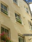 3 bedroom Flat in Connaught Mansions...