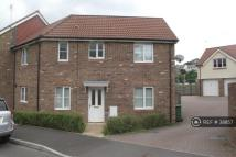 semi detached house to rent in Nant Y Dwrgi, Llanharan...
