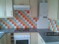 Flat to rent in Welholme Road, Grimsby...