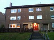 2 bedroom Flat in 29 Fulbar Road, Paisley...