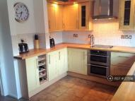 Detached house to rent in Trevalyn Way, Wrexham...