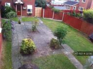 2 bed Flat in Coldridge Drive...