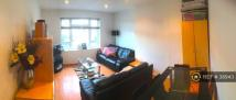 Flat to rent in Southwell Road, London...