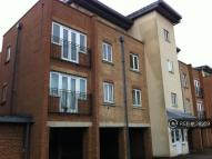 2 bed Flat in Capstan Drive, Rainham...