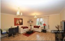 2 bed Flat in Woodside Lane, London...