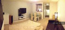 1 bedroom Flat to rent in Anson Road, London, N7