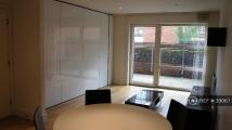 Flat in Tiltman Place, London, N7