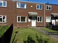 3 bed Terraced house to rent in Claude Road., Barry, CF62