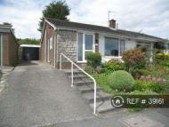 2 bedroom Bungalow in Vicarage Drive, Cumbria...