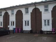 2 bedroom Terraced property to rent in Francis Close, London...