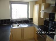 1 bed Flat to rent in Aspects, Sutton, SM1