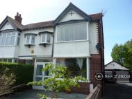 3 bedroom semi detached home to rent in Kirklees Road, Southport...