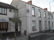 End of Terrace home to rent in Swansea Road, Llanelli...
