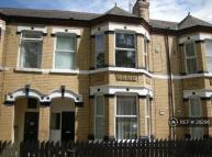 1 bedroom Flat to rent in Boulevard, Hull, HU3