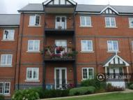 Flat to rent in New Braiswick Park...