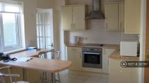 4 bed Terraced house in Hunter Close...