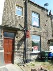 2 bed Terraced home in Albert Street, Bradford...