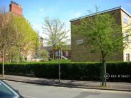 2 bed Flat to rent in Lapwing Lane...