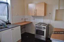2 bed Terraced property in Spencer Street, Burnley...