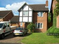 4 bed Detached home to rent in , Maidstone, ME15