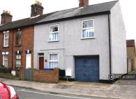 1 bedroom Flat in Union Road, Lowestoft...