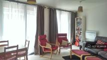 Drayton Park Flat to rent