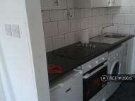 Camberwell Road Studio apartment to rent