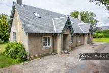 4 bedroom Detached home to rent in Newton Don, Kelso, TD5
