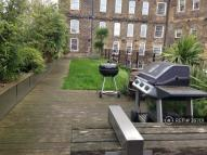 2 bedroom Flat in Greenwich High Str...