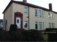 2 bed Flat to rent in Knightswood, Glasgow, G13