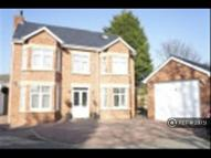 5 bedroom Detached home in The Brook, Liverpool, L31