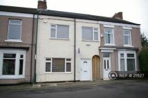 Terraced house to rent in Hewley Street...