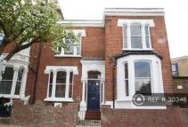 3 bed Terraced house in Legard Road, London, N5