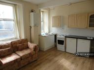 1 bed Flat in Maxwellton Street...