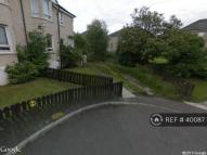 Keir Hardie Drive Flat to rent