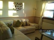 2 bed Flat to rent in Fardalehill View...