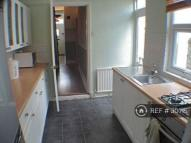 2 bedroom Terraced property in Chancery Lane, Cardiff...