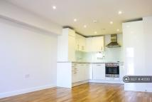 1 bed Flat in Chester Road, Hounslow...