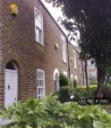 2 bed Terraced home to rent in Barchard Street, London...