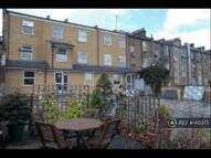 1 bedroom Flat to rent in Kingsland High St...