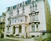 Flat to rent in Devon Ct, Dawlish, EX7